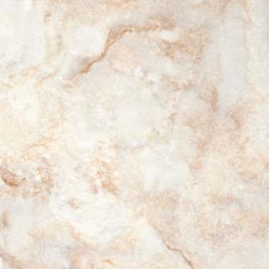 Marble texture, stone bakground