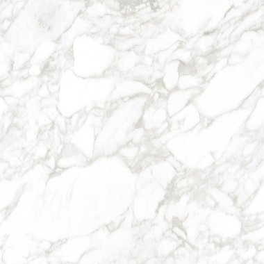 Marble texture. Stone background