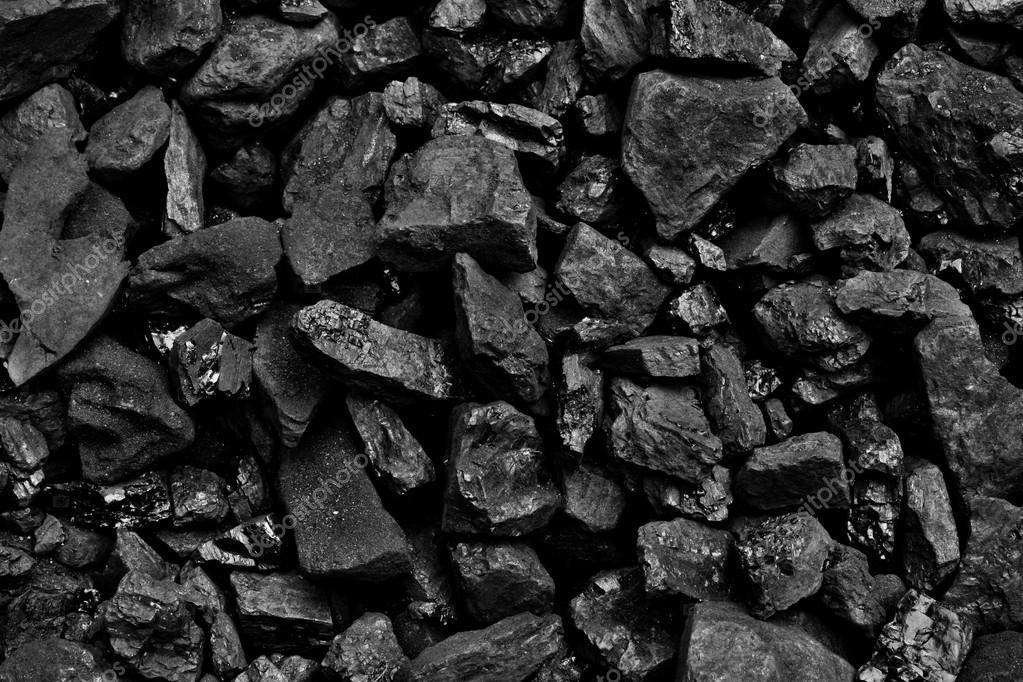 coal #hashtag