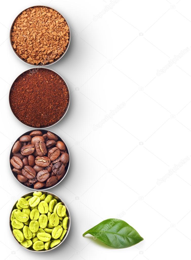 Diabetic Menu Diet Plan
