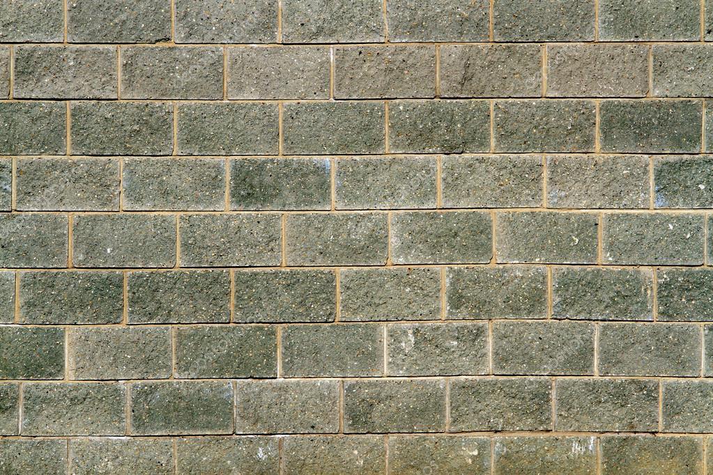 Grijs groene muur for Grijsgroene muur