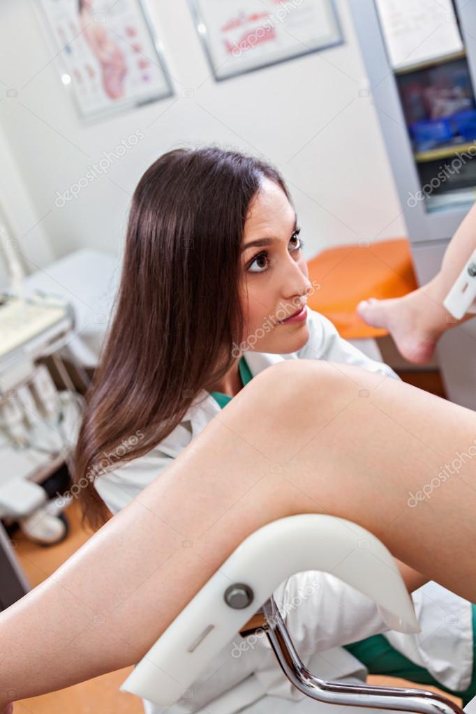 kitayskie-devki-u-ginekologa