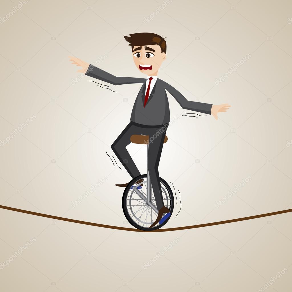 Afbeeldingsresultaat voor eenwieler rijden