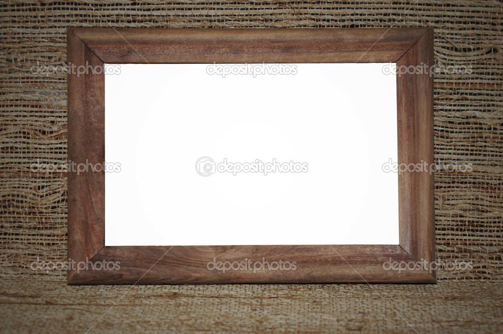 imagen de las texturas antiguas con marco de madera para pinturas ...