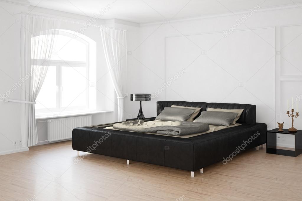 Schlafzimmer Kerzen | Schlafzimmer Mit Kerzen Stockfoto C Fabian19 28630401