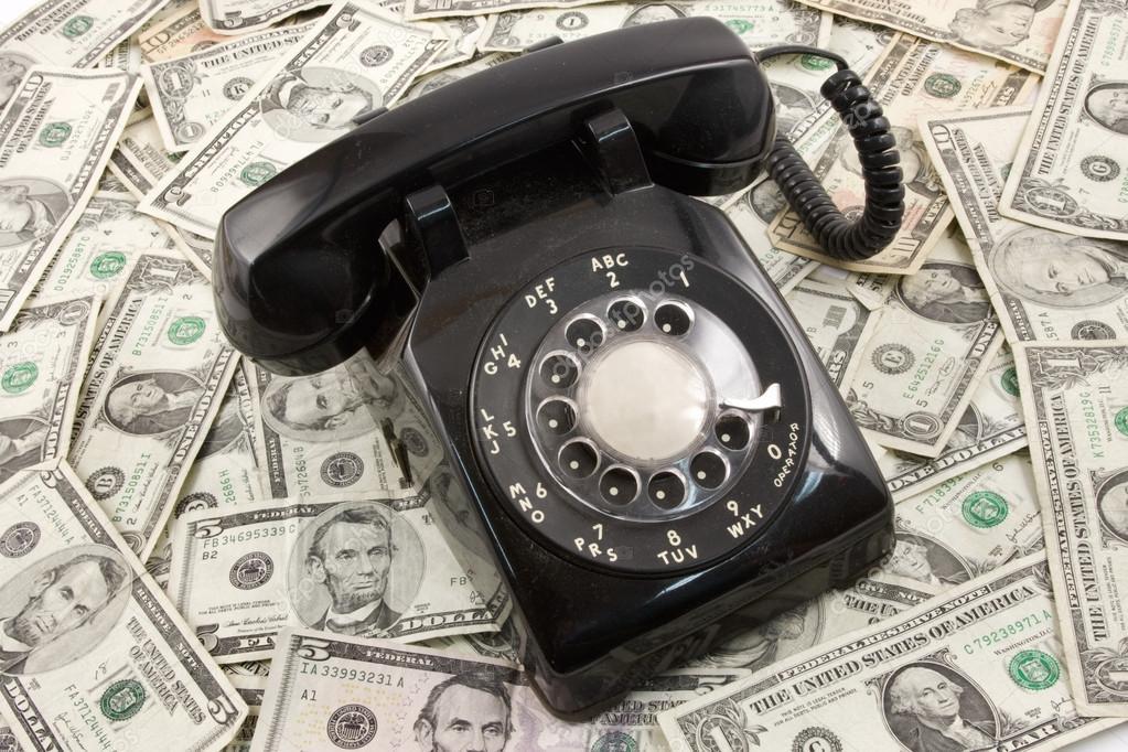 новые фотографии денег из телефона румянцева