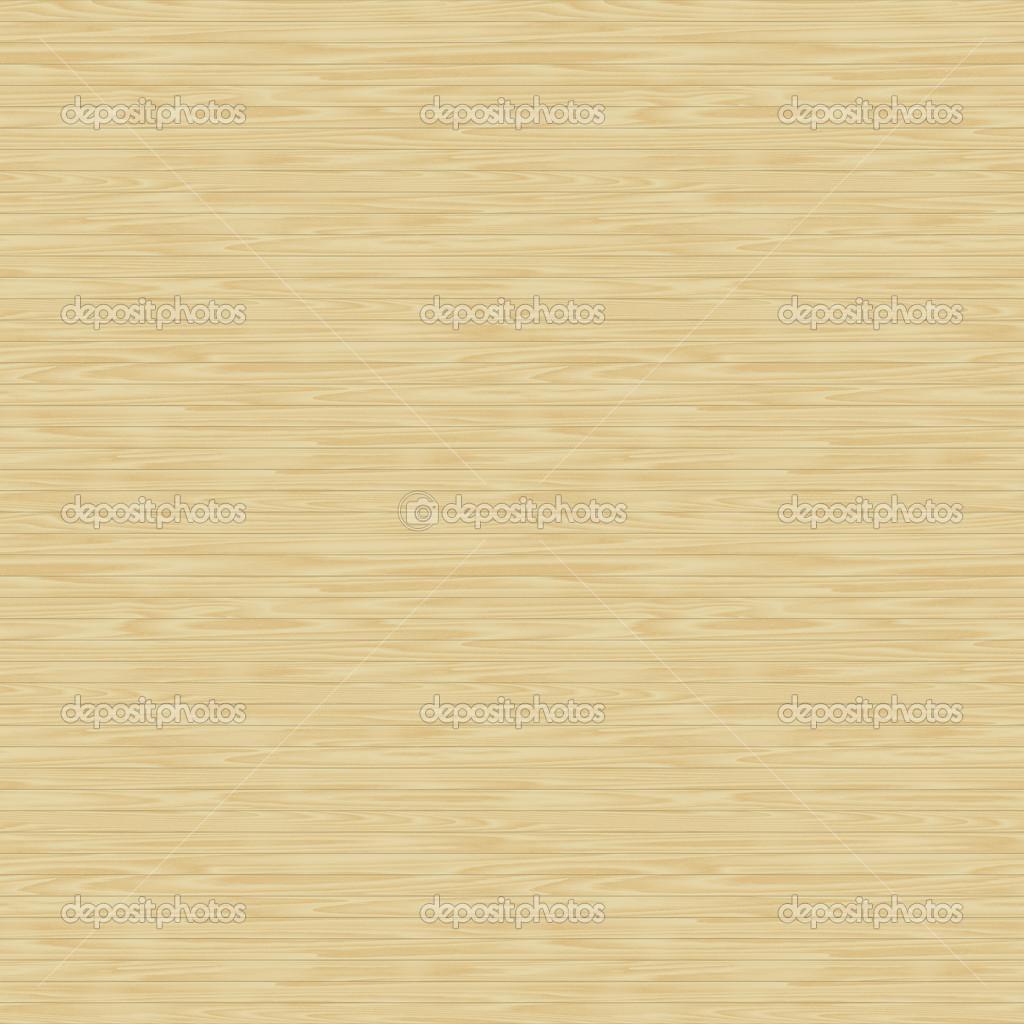 seamless light wood floor. Seamless Light Wood Texture \u2014 Stock Photo Floor H