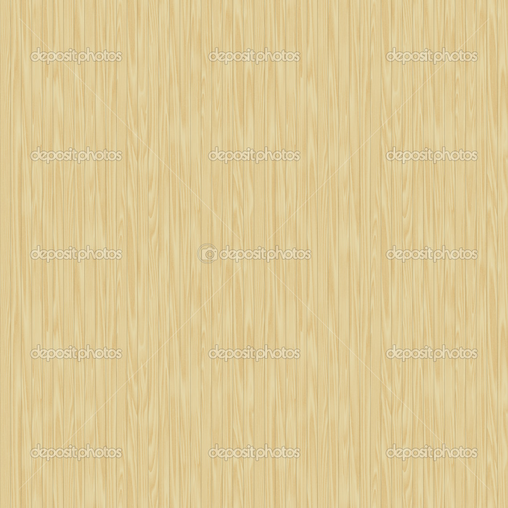 seamless light wood texture. Plain Light Seamless Light Wood Texture U2014 Stock Photo And A