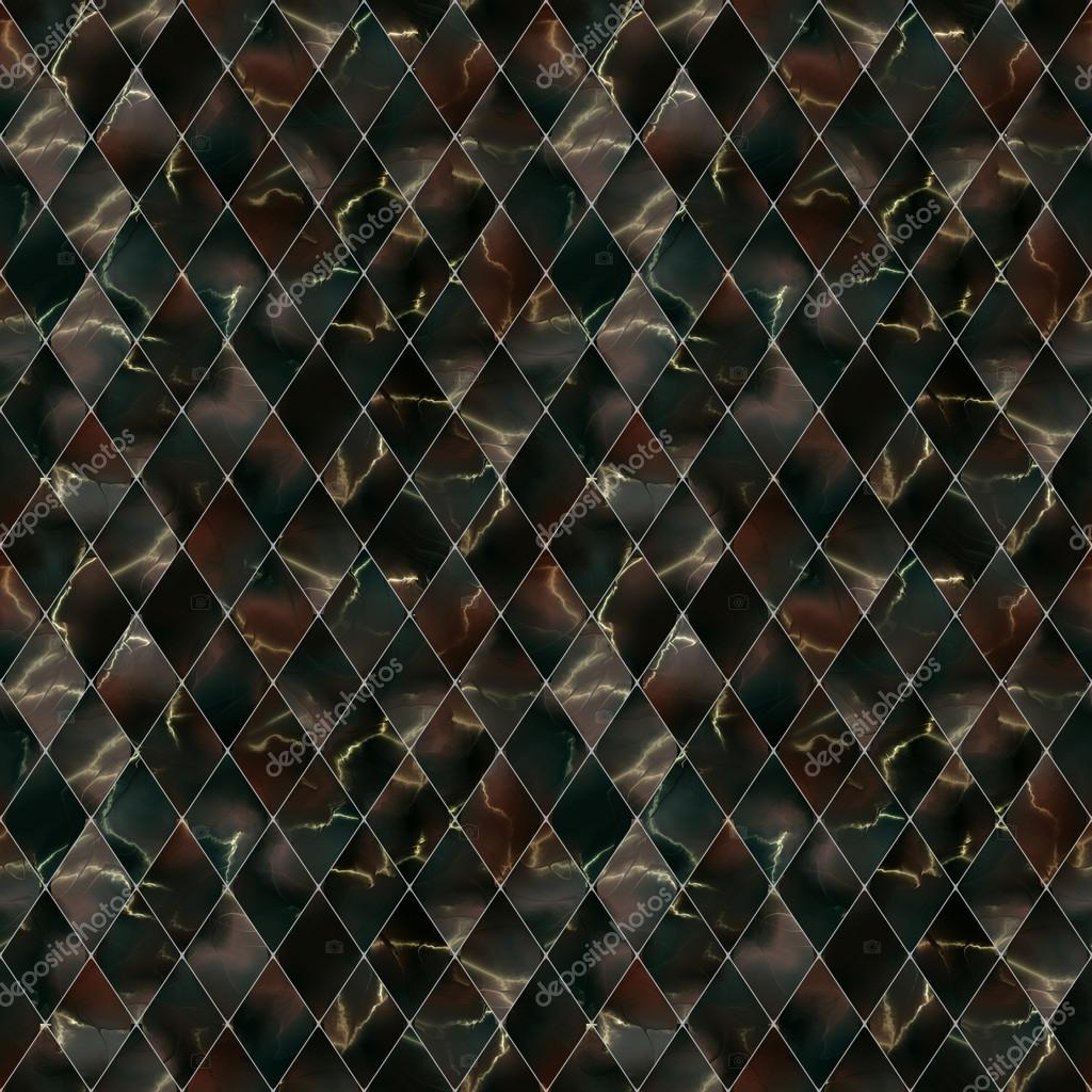Seamless Black Marble Texture Stock Photo C Damiana1957 35914251