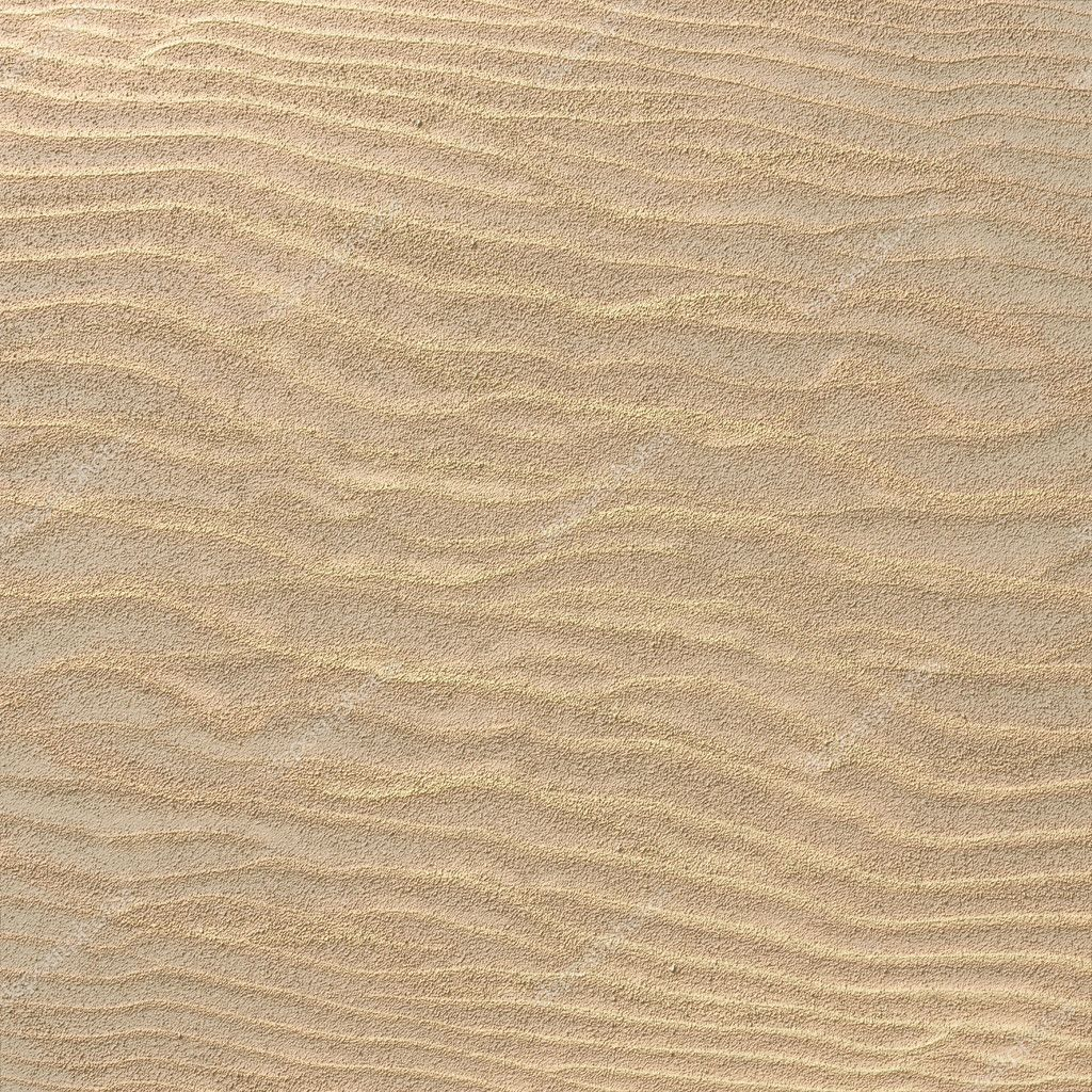 Desert Sand Texture Seamless 3d Photo By Vadimivanchin