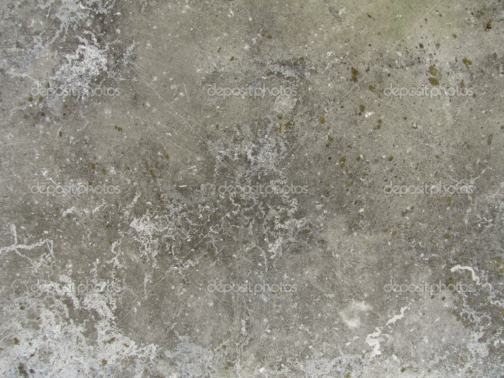Old grey stone tile texture — Stock Photo © Ravennk #46633173