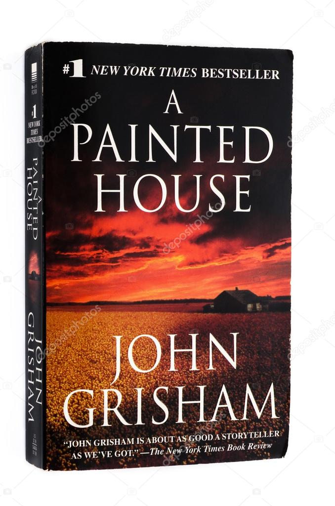 a painted house movie download