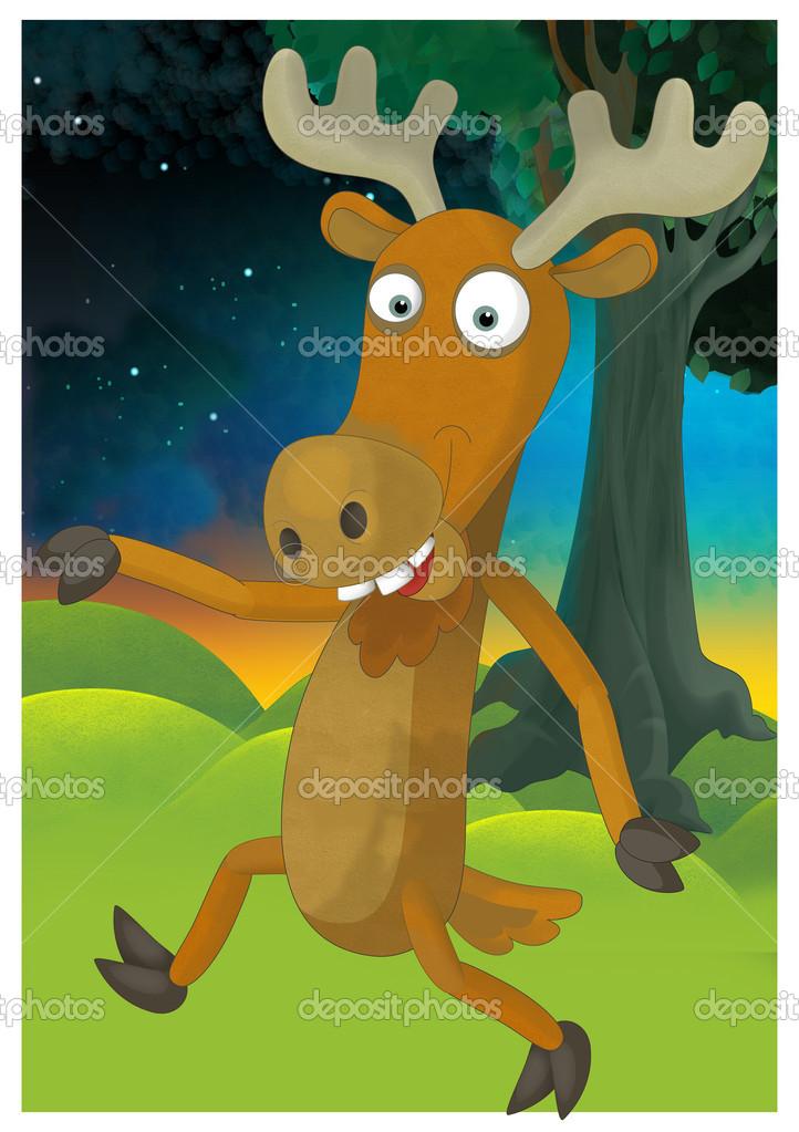 Mirys cartone animato don bosco