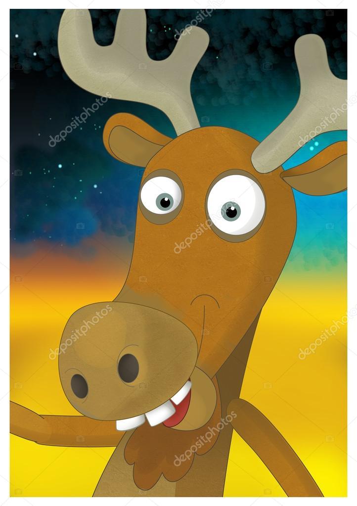 San giovanni bosco il piccolo gregge bruno ferrero mirella