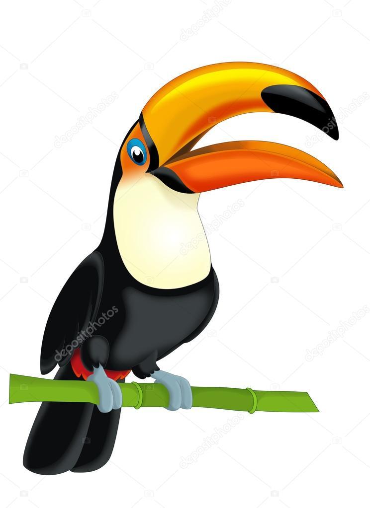 tuc u00e1n foto de stock  u00a9 agaes8080 40615417 safari animal clip art background safari animal clip art black and white