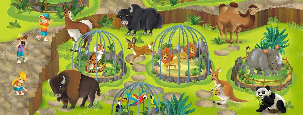 Развитие ребенка развивающие игры для детей  Развивающие