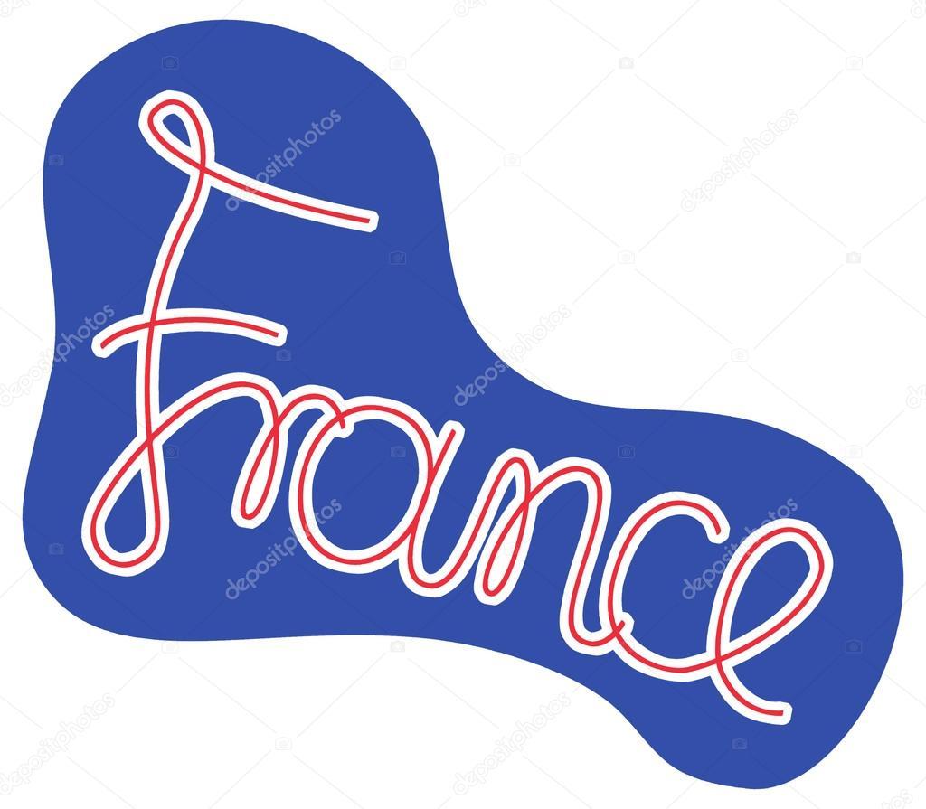 Dibujos De Francia Para Nios. Top Encuentra Este Pin Y ...