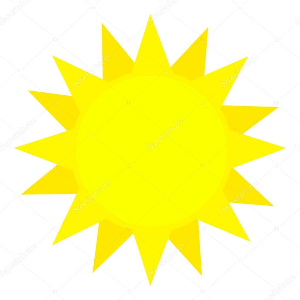 Kreslene Slunce Stock Fotografie C Agaes8080 46214159