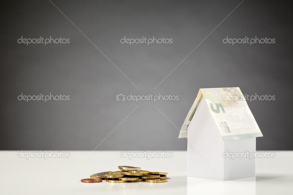 nebankovní půjčky kde opravdu půjčín