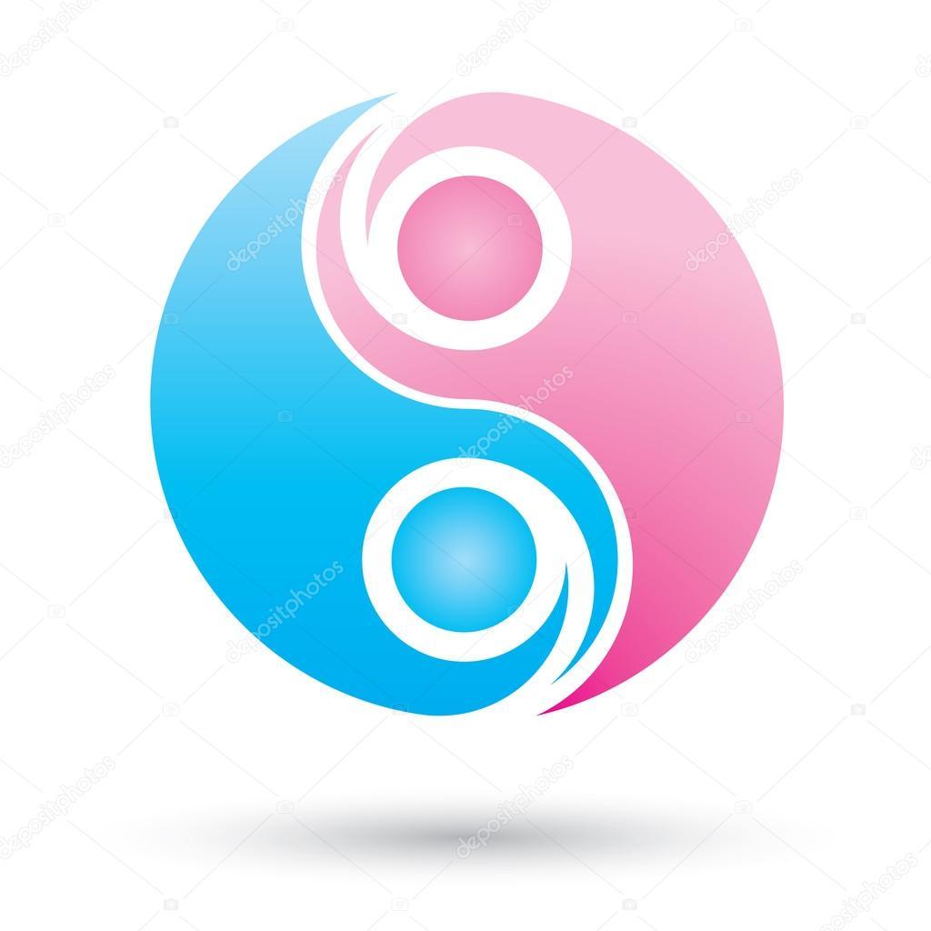 Imágenes Simbolo Del Hombre Y Mujer Símbolo De Hombre Y Mujer