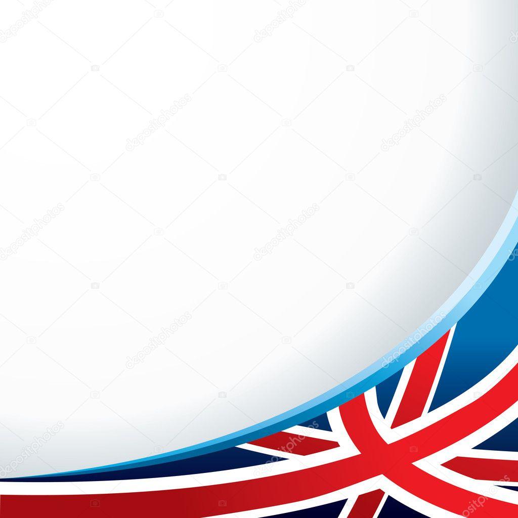 england flag background u2014 stock vector pornthep 33178781
