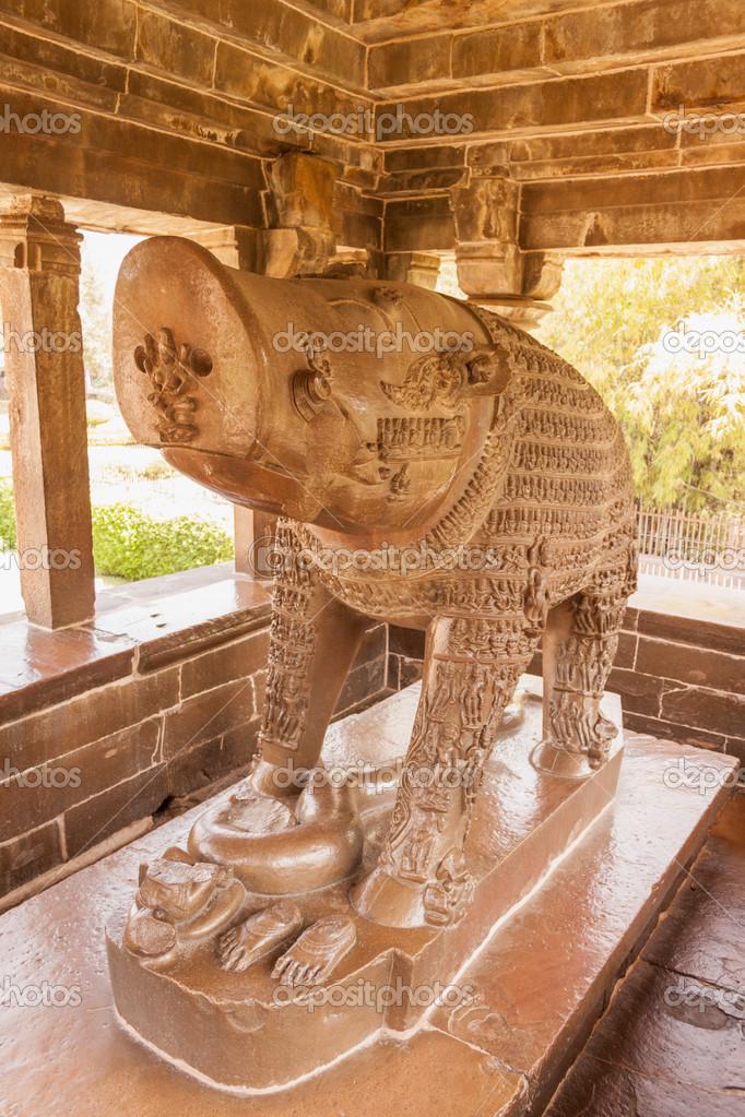 Image result for varaha khajuraho