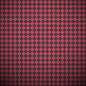 Fényképek Noble elegant vector seamless patterns (tiling)