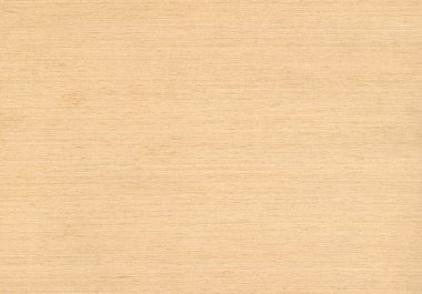 light wood texture (for background)