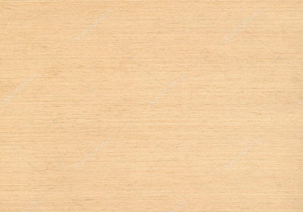 Light wood texture for background dejongjet303 light wood texture for background dejongjet303 voltagebd Choice Image