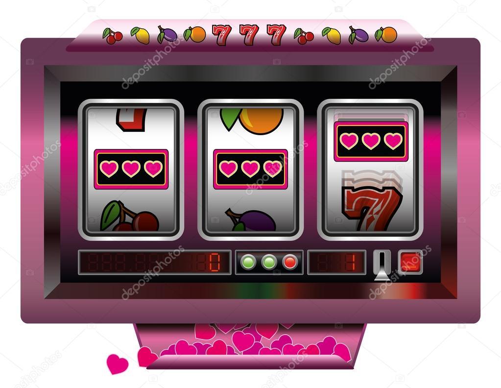 Ігровий автомат топ секрет грати онлайн