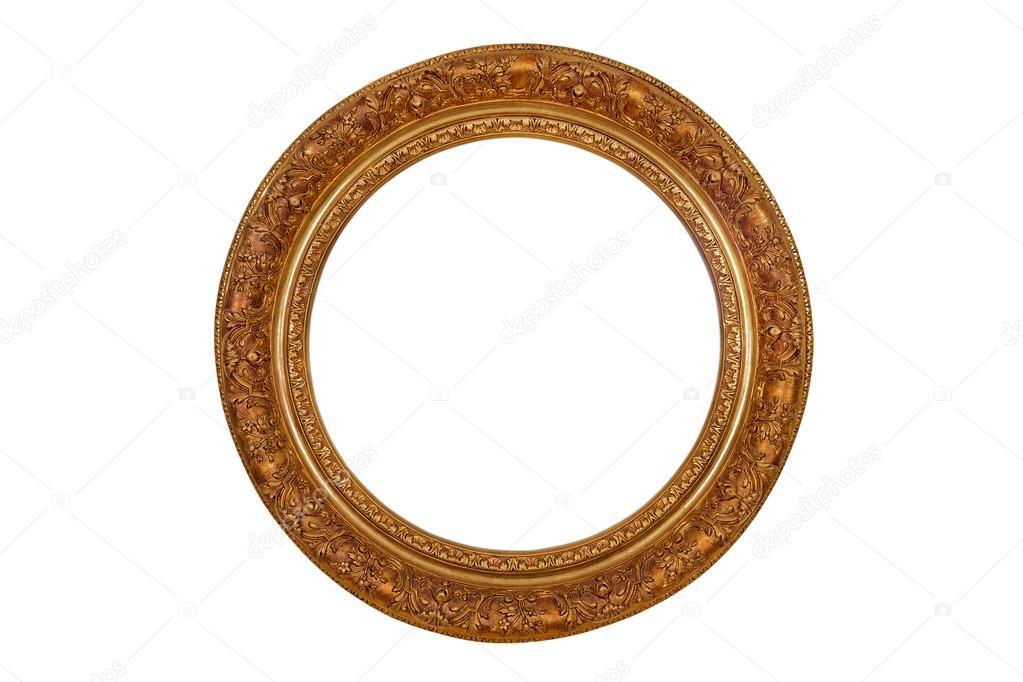 marco espejo Vintage — Foto de stock © micrologia #29270069