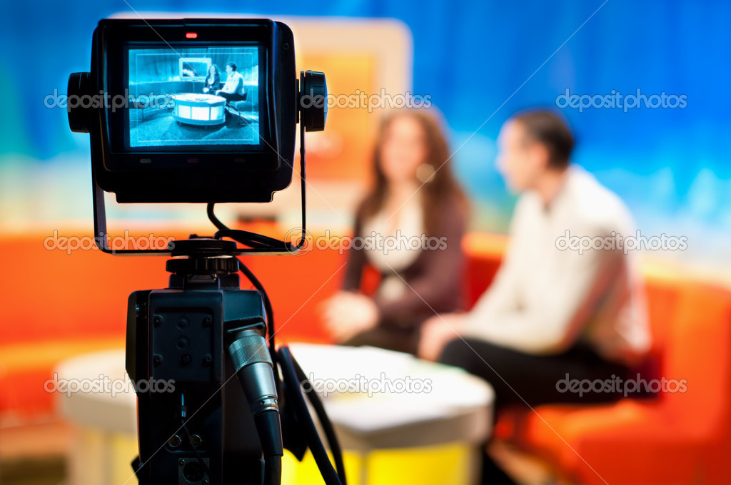 video reques bizboxtv on location - HD 4288×2848