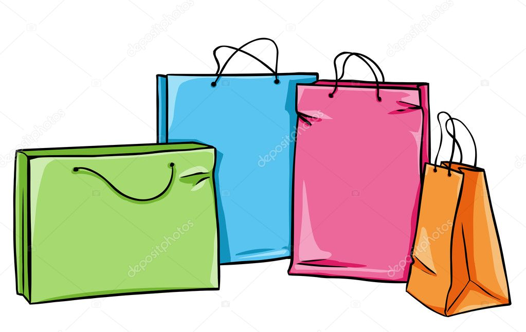shopping bag vector stock vectors royalty free shopping bag vector illustrations depositphotos shopping bag vector stock vectors royalty free shopping bag vector illustrations depositphotos