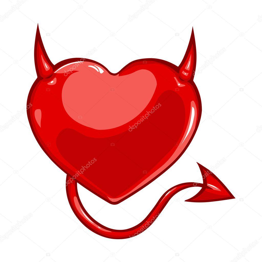 randki z czerwonym diabłem podłączyć wzmacniacz Kenwood