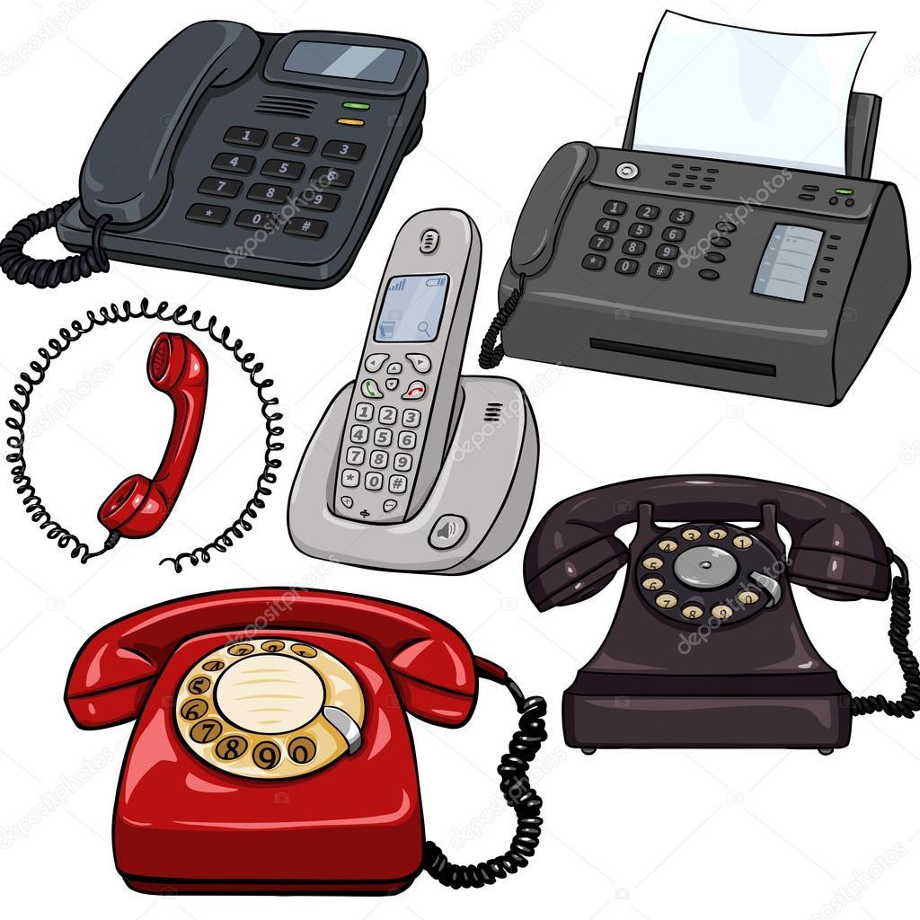 suave telfonos de putas