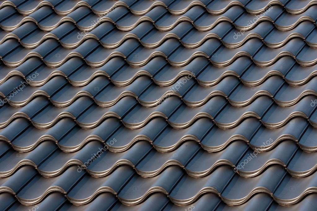 Schwarze dachziegel stockfoto jgade 27627027 for 2533 raumgestaltung und entwerfen