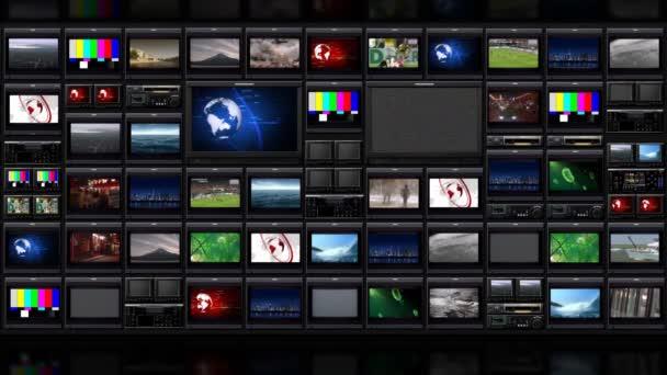 TV fali 051