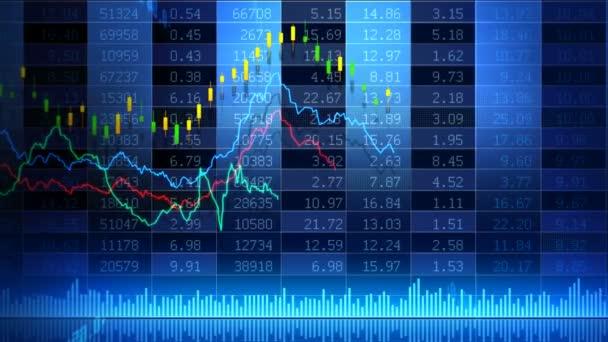 Stock Market 073