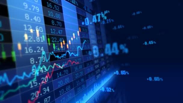Stock Market 072