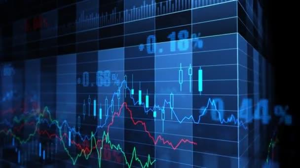 Stock Market 065