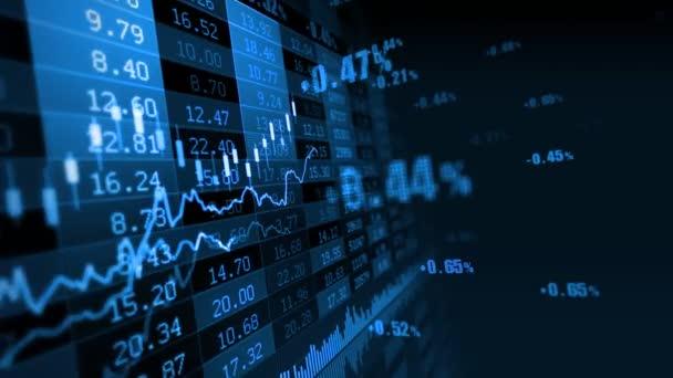 akciový trh 071