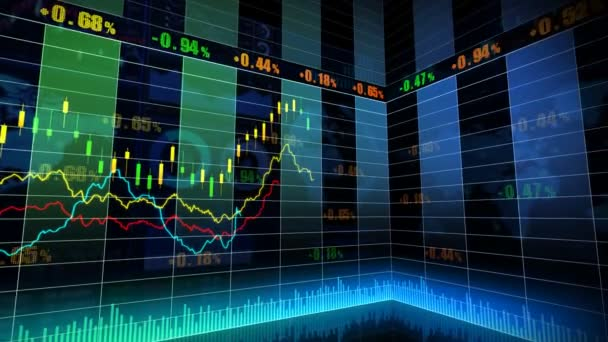 Stock Market 067
