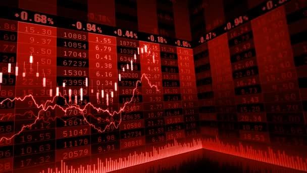 Stock Market 069