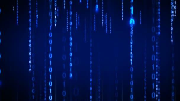 binární systém 79