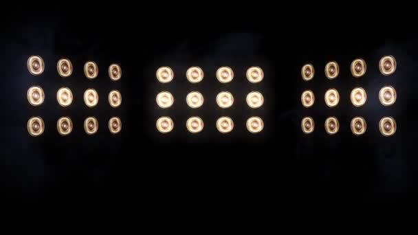 reflektory 83