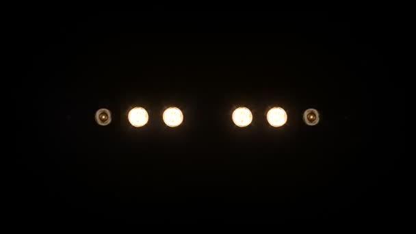 reflektory 94