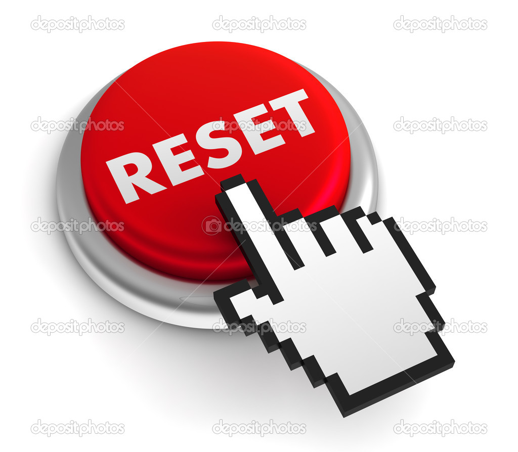 reset button stock photo mstanley 31633259