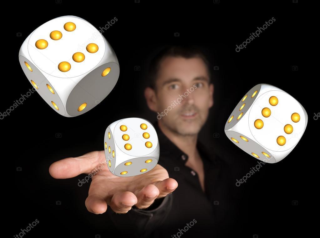 картинки где мужик кидает кубики все практически монастыри