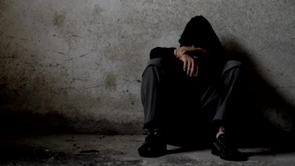 Hajléktalan, hajléktalanság fogalmát háttér Hd