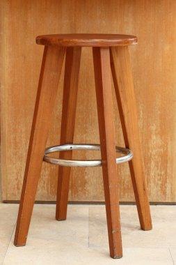 Short stool